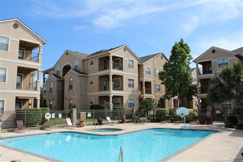 1 bedroom apartments san marcos tx the best 28 images of one bedroom apartments san marcos tx park hill rentals san marcos tx