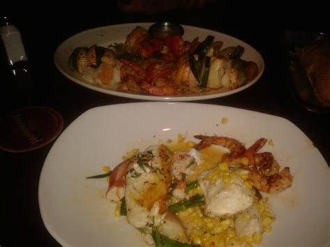 Pappadeaux Seafood Kitchen Locations by Jumbo Shrimp Brochette Picture Of Pappadeaux Seafood