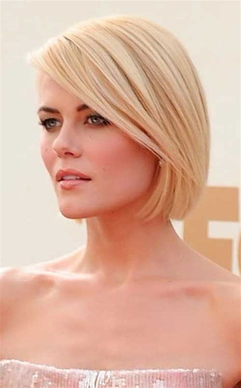 classic blond hair photos with low lights 15 classic bob hairstyles bob hairstyles 2017 short