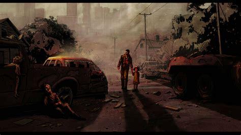 wallpaper abyss the walking dead 17 the walking dead season 1 hd wallpapers background