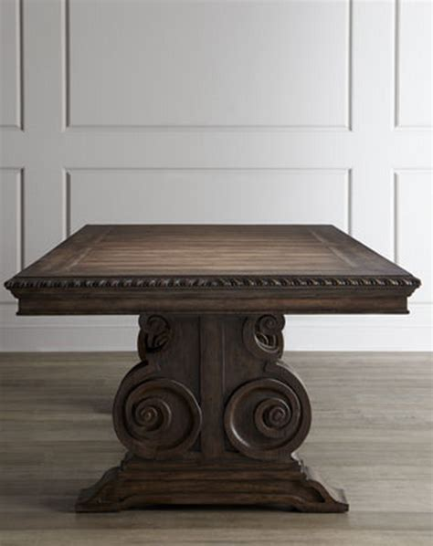 most expensive dining table 8 most expensive dining room table sets in usa