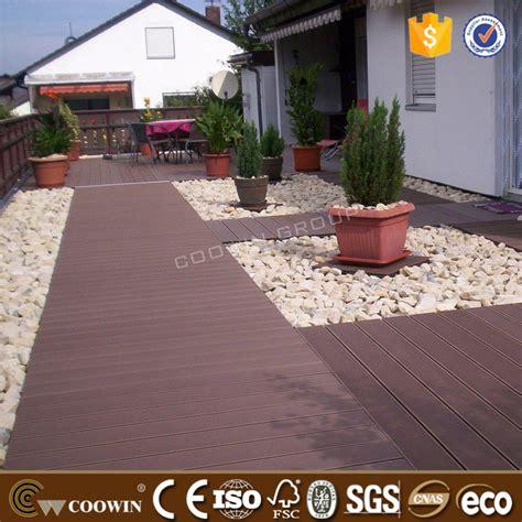 pavimento sintetico pavimenti legno sintetico per esterni all ingrosso