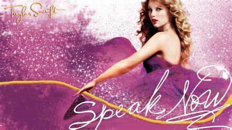 download mp3 album taylor swift speak now taylor swift speak now wallpaper wallpapersafari