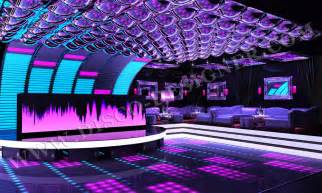 Nightclub Floor Plans Gallery For Gt Cool Dj Booth