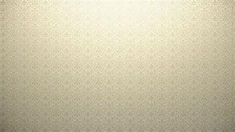 computer wallpaper plain plain desktop backgrounds wallpaper cave
