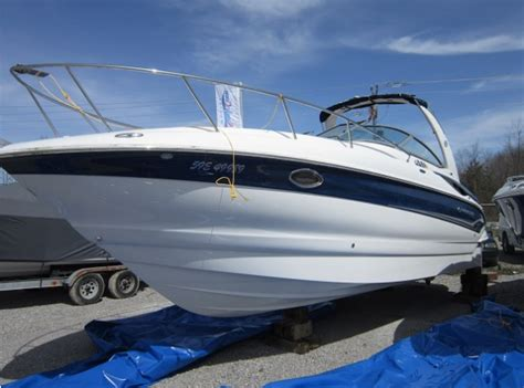 boat motor repair barrie marine services in barrie ontario provided by sandy cove
