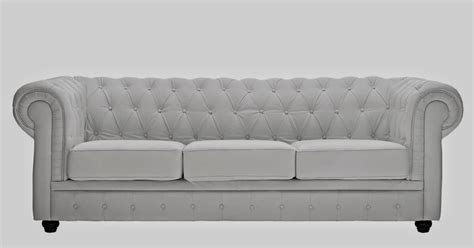 chesterfield sofa leather chesterfield sofa