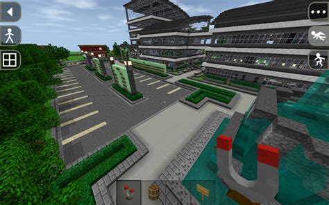 survivalcraft full version apk download survivalcraft download apk for free android apps