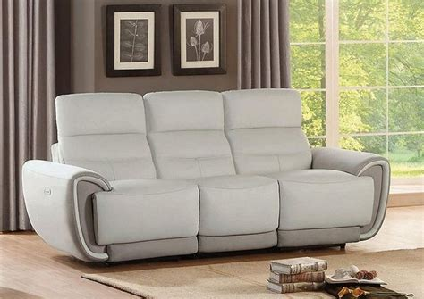 most comfortable reclining sofa 17 best ideas about most comfortable couch on pinterest