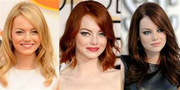 removing color from hair can permanent hair color be removed om hair