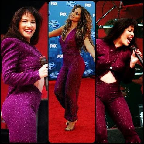 Set Selena Vsdcdm wears a selena inspired selena quintanilla perez