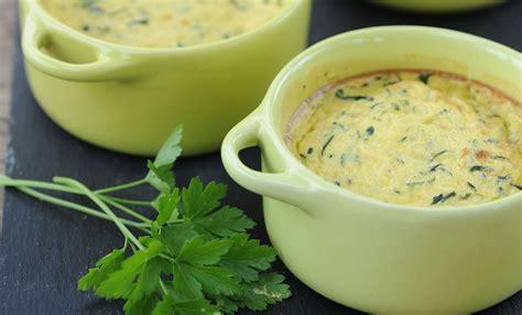 cucinare con il latte di cocco 10 ricette con il latte di cocco leitv