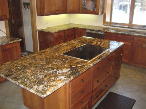 paramount granite blog 187 make a statement with a granite pictures of wilsonart summer carnival laminate in a