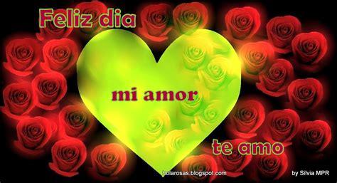 imagenes de corazones y rosas romanticas imagenes de amor dia de los enamorados imagenes de amor