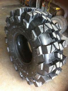 cheap mud tires find cheap mud tires  sale