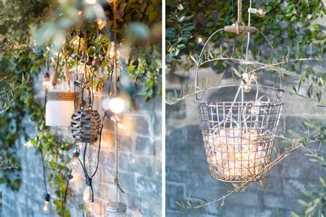 target patio lights inspiratieboost een sfeervolle tuin of balkon met string