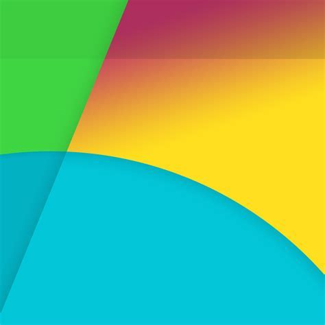Download Nexus 5 Android 4.4 KitKat Stock Background