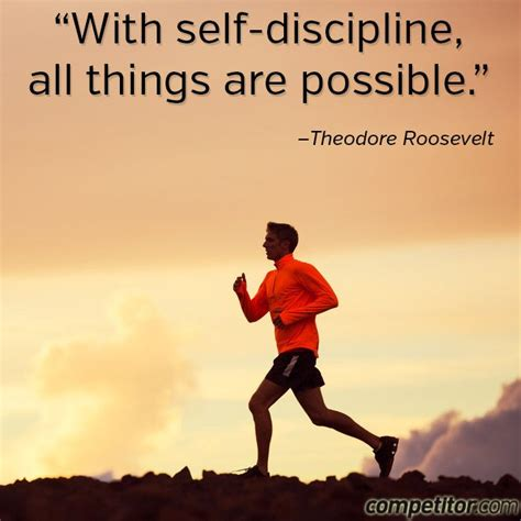 running quotes 12 inspirational running quotes competitor health