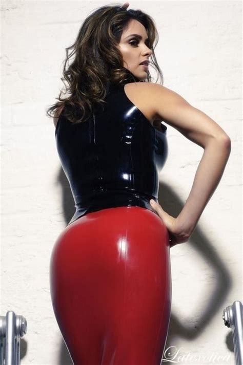añadir imagenes latex 17 best images about adele taylor on pinterest girls