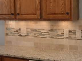 subway tile backsplash ideas glass small kitchen read more about tumbled travertine diagonal
