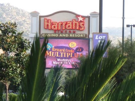 harrahs san diego buffet harrah s rincon casino resort tourguidetim reveals san diego