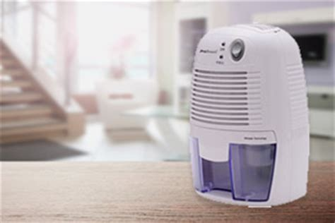 How To Dehumidify A Room by Seven Tips To Get The Most From Your Dehumidifier Which