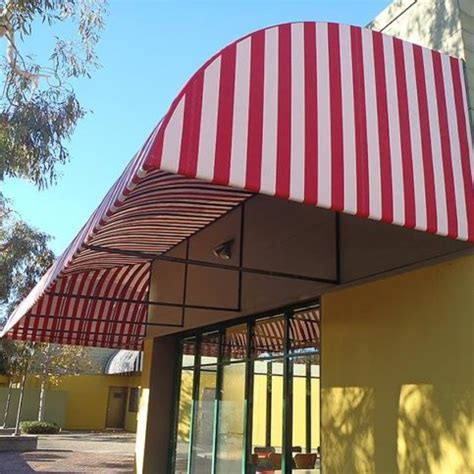 clear plastic awning 100 clear acrylic awning canopy view patio covers