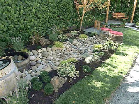 diy backyard water features water features for any budget diy