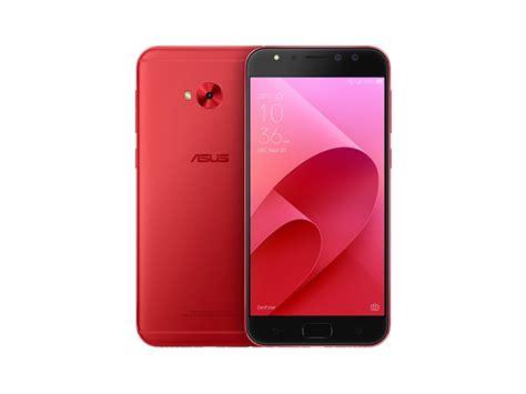 Asus Zenfone 4 Selfie Pro Zd552kl Tempered Glass A Limited asus zenfone 4 selfie pro zd552kl notebookcheck externe tests