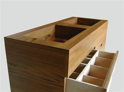 wooden bathroom sink unit wooden sink unit for bathroom counter sink pinterest