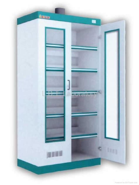 lab chemical storage cabinets chemical storage cabinet best storage design 2017