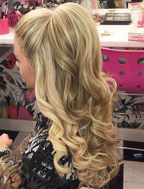 bump hair styles the 25 best ideas about hair bump tutorial on pinterest