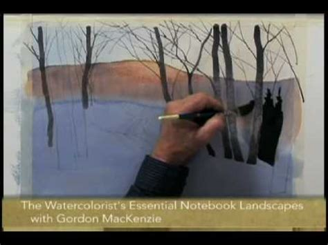 the watercolorist s essential notebook keep painting a treasury of tips to inspire your watercolor painting adventure books the watercolorist essential notebook landscapes with
