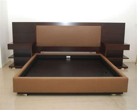 otis bed manufacturing galaxy platform mattress king