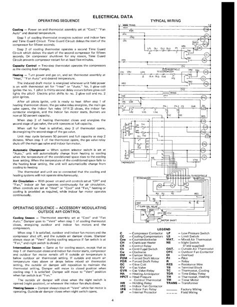 rheem manuals wiring diagrams blower motor free