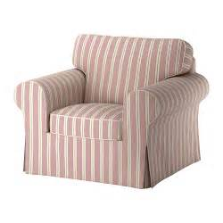 ektorp armchair cover mobacka beige ikea