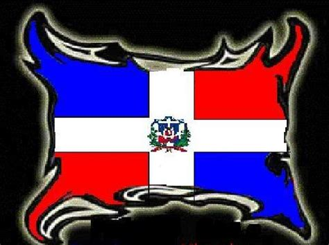 dominican flag tattoo flag designs cliparts co
