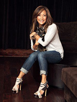 Carrie Inaba Says Yes by 25 Best Ideas About Carrie Inaba On
