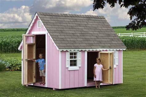 play houses play houses victorian play houses