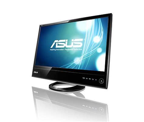 Cheap Desk Top Computers Cheap Computer Monitors Custom Build Computers