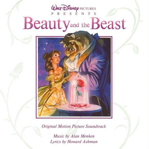 download mp3 beauty and the beast soundtrack chronological scores soundtracks beauty and the beast