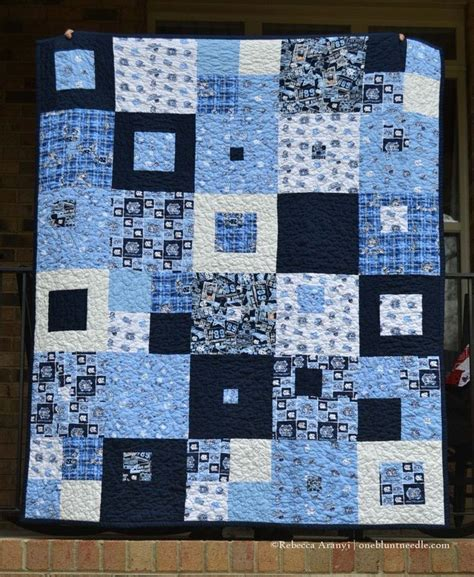 Quilt Shops In South Carolina by 17 Best Images About Hip To Be Square On Batik