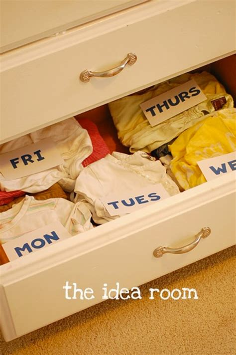 5 tips for keeping your household organized buildipedia 5 tips for keeping your household organized buildipedia