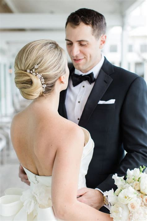 Wedding Hair Accessories Massachusetts by 25 Best Ideas About Classic Updo Hairstyles On