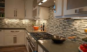 Kitchen Backsplash Ideas 2014 by 5 Kitchen Remodeling Trends For 2014 Lellbach Builders