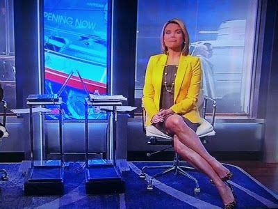 the scat from fox news commentary on fox news anchors the scat from fox news what does fox news liberal heather
