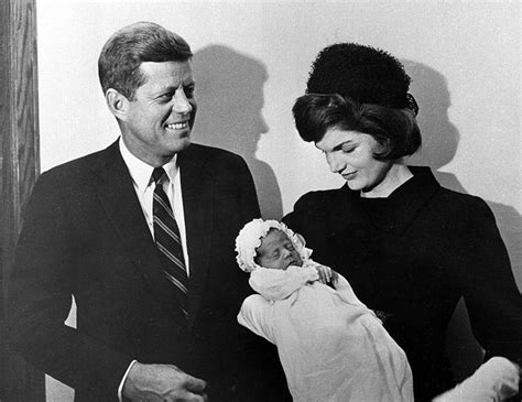 patrick bouvier kennedy quotes by patrick j kennedy like success