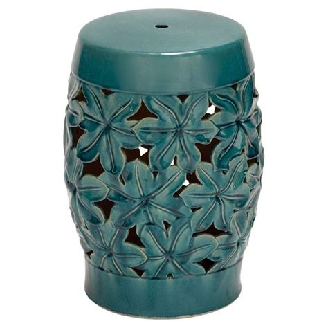 Garden Stool by Garden Stool For The Home