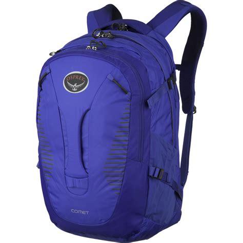 osprey backpack osprey packs comet backpack