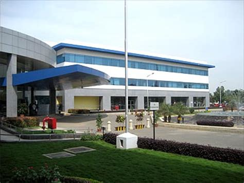 Top Mba Companies In Chennai by India S 30 Best Companies To Work For Rediff Business